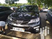 Very Clean Rav4 For Sale, Used By A Lady | Cars for sale in Greater Accra, East Legon