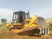 SHANTUI Bulldozer SD22 (D7) | Manufacturing Materials & Tools for sale in Greater Accra, East Legon