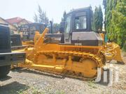 SHANTUI Bulldozer SD16(D6) | Manufacturing Materials & Tools for sale in Greater Accra, East Legon