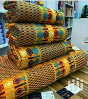 Latest Kente Cloth | Clothing for sale in Greater Accra, Labadi-Aborm