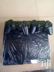 Playstation 3 Console Loaded With Games | Video Game Consoles for sale in Greater Accra, East Legon