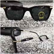Eye Glasses | Makeup for sale in Greater Accra, Old Dansoman