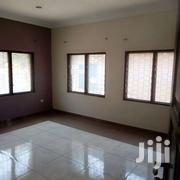 A Very Neat Three Bedrooms Flat In Dzorwulu | Houses & Apartments For Rent for sale in Greater Accra, Dzorwulu