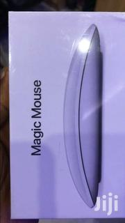 Apple Magic Mouse | Clothing Accessories for sale in Greater Accra, Akweteyman