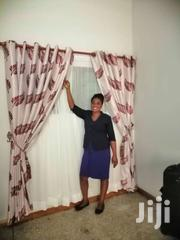 Curtains And Blinds | Home Accessories for sale in Greater Accra, Adenta Municipal