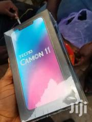 Tecno CAMON XPRO 64GIG | Clothing Accessories for sale in Western Region, Ahanta West