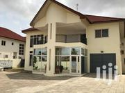 Executive 4 Bedroom House With Boys Quarters | Houses & Apartments For Rent for sale in Greater Accra, East Legon