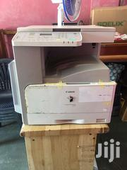 Printer - Canon Image Runner 2318 | Computer Accessories  for sale in Greater Accra, Lartebiokorshie