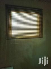 Window Blinds | Home Accessories for sale in Greater Accra, Ga West Municipal