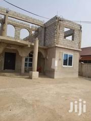 HOUSE FOR SALE IN SPINTEX | Houses & Apartments For Sale for sale in Greater Accra, South Shiashie
