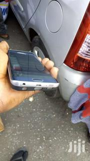 Samsung Galaxy 6edge | Mobile Phones for sale in Greater Accra, Dansoman