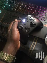 Xbox One Wireless Controller | Toys for sale in Ashanti, Afigya-Kwabre