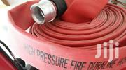 High Pressure Fire Duraline Hose | Manufacturing Equipment for sale in Greater Accra, Kwashieman