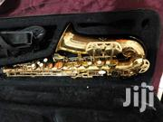 Alto Saxophone Yamaha | Musical Instruments for sale in Greater Accra, North Kaneshie