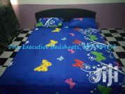 Quality Designers Bedding | Clothing for sale in Western Region, Ahanta West