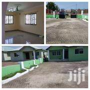 A 2 Bedroom House In An Estate At Kasoa Millennium City | Houses & Apartments For Rent for sale in Central Region, Effutu Municipal