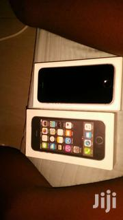 iPhone 5s | Mobile Phones for sale in Greater Accra, Nungua East