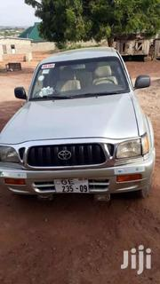 Toyota Tacoma  09 Registered | Cars for sale in Greater Accra, Mataheko