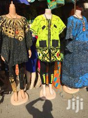 CLASSIC AFRICAN DESIGNER WEARS | Clothing for sale in Greater Accra, Asylum Down
