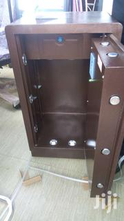 Morning Safe | Furniture for sale in Greater Accra, North Kaneshie