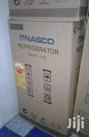 NASCO TABLE TOP 84L FRIDGE WITH FREEZER | Kitchen Appliances for sale in Greater Accra, Accra Metropolitan
