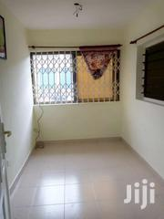 Single Rooms With Bathroom& Washroom For Rent At Labadi | Houses & Apartments For Rent for sale in Greater Accra, Labadi-Aborm