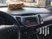 Kia Spotage | Cars for sale in Greater Accra, North Kaneshie