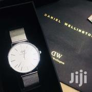 Daniel Wellington Wrist Watch | Watches for sale in Greater Accra, Kokomlemle