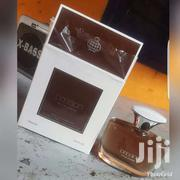 PASSION POUR HOMME PERFUME | Fragrance for sale in Greater Accra, Korle Gonno