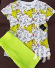 Children Clothes, Shoes And Underwears | Children's Shoes for sale in Kwabre, Ashanti, Nigeria
