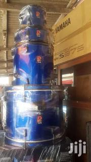 Premier 5 Set Drums | Musical Instruments for sale in Greater Accra, Accra Metropolitan