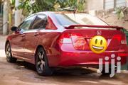 Honda Civic 2009 | Cars for sale in Greater Accra, Ashaiman Municipal