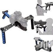 Film Making Shoulder Mount Stabilizer System For DSLR Cameras | Accessories & Supplies for Electronics for sale in Greater Accra, Accra Metropolitan