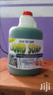 Day By Day 2.5litres Liquid Soap | Bath & Body for sale in Greater Accra, Roman Ridge