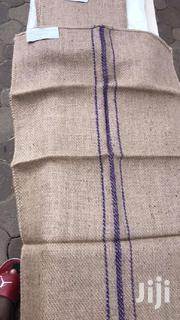 New Unbranded Jute Sacks For Sale | Landscaping & Gardening Services for sale in Greater Accra, Tema Metropolitan