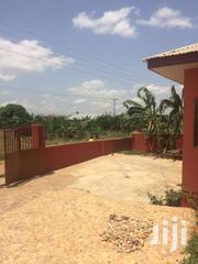 SINGLE ROOM SELF CONTAINED | Houses & Apartments For Rent for sale in Greater Accra, Adenta Municipal