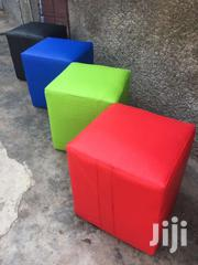 Seats | Furniture for sale in Greater Accra, Accra Metropolitan