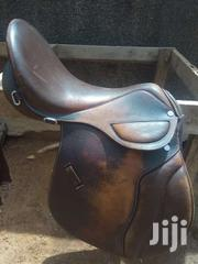 Horse Saddle | Pet's Accessories for sale in Upper East Region, Bolgatanga Municipal