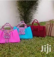 Design Beaded Bags | Bags for sale in Greater Accra, Teshie-Nungua Estates