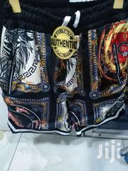 Authentic Shorts.   Clothing for sale in Greater Accra, Kokomlemle