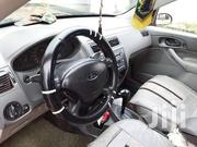 A Very Neat And Strong American Spec 2005 Ford Focus To Let. | Cars for sale in Greater Accra, South Labadi