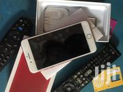 iPhone 7 Plus Red | Clothing Accessories for sale in Greater Accra, Accra Metropolitan