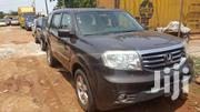 Honda Pilot For Sale | Cars for sale in Greater Accra, Tema Metropolitan