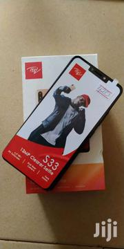 Itel S33 | Mobile Phones for sale in Northern Region, Tamale Municipal