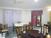 Window Blinds With Free Installation | Home Accessories for sale in Greater Accra, Nungua East