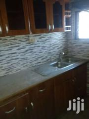 Three ( 3) Bedroom Self Contained | Houses & Apartments For Rent for sale in Greater Accra, Dzorwulu
