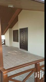 Executive 3 Bedroom Self Compound With Boys Qtrs For Rent 1 Year | Houses & Apartments For Rent for sale in Greater Accra, North Dzorwulu