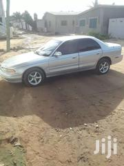 Mitsubishi Gallant For Sale   Cars for sale in Greater Accra, Nungua East