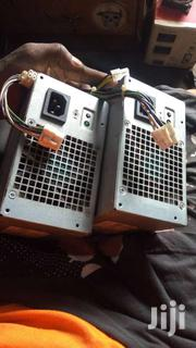 Dell Optiplex Power Packs | Laptops & Computers for sale in Greater Accra, Agbogbloshie