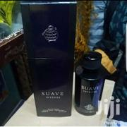 SUAVE INTENSE PERFUME | Fragrance for sale in Greater Accra, Accra Metropolitan